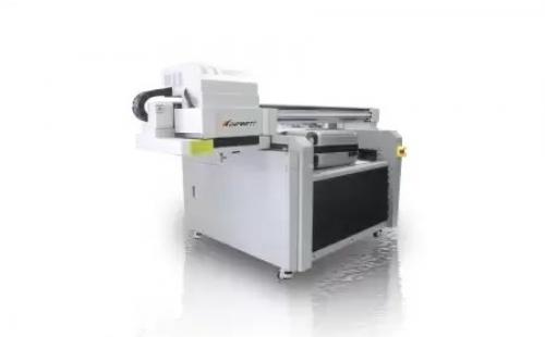 极限UV平板打印机